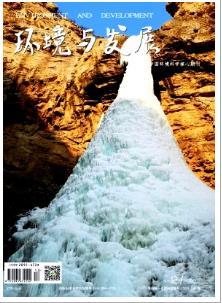 环境与发展杂志投稿论文格式