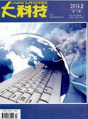 大科技海南省科技杂志