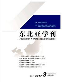 东北亚学刊成功投稿论文时间要求