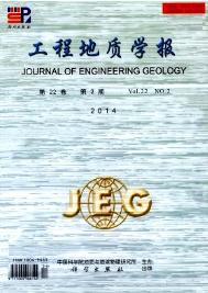 《工程地质学报》工程期刊论文征稿
