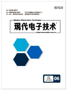 现代电子技术科技核心期刊