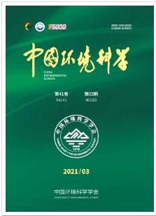 中国环境科学科技论文发表期刊