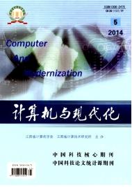 《计算机与现代化》发表省级网路征稿