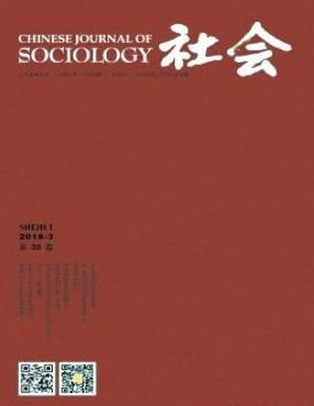 社会CSSCI期刊发表