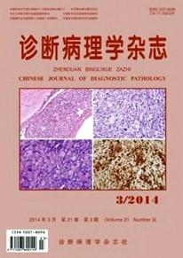 《诊断病理学杂志》医学论文发表中心
