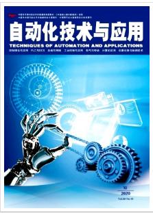 自动化技术与应用统计源核心期刊