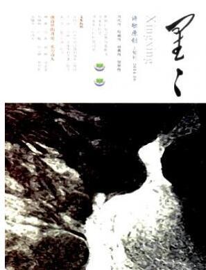 星星(下半月)杂志论文目录查询