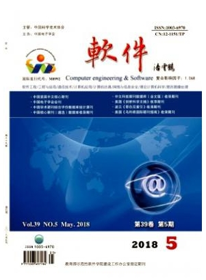 软件电子科技期刊征稿