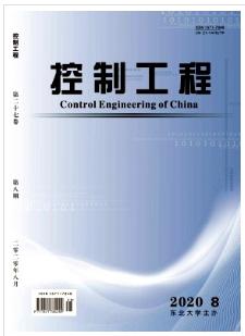 控制工程中文核心期刊