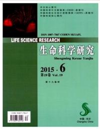 生命科学研究