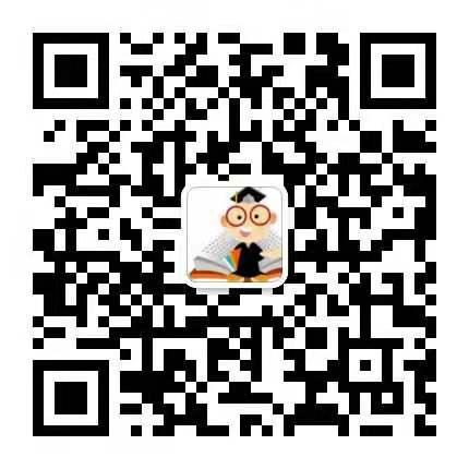 QQ图片20190827154706.jpg