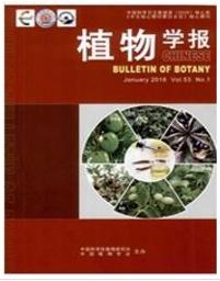 植物学通报