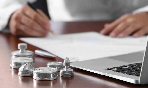 课题与专利有什么区别