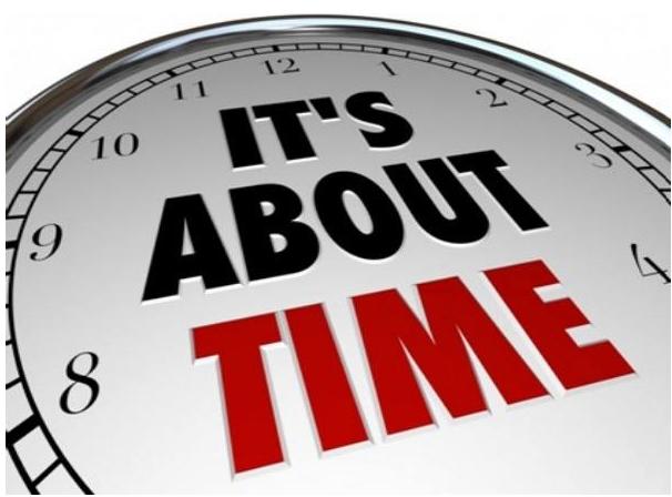 论文发表时间是指哪个时间