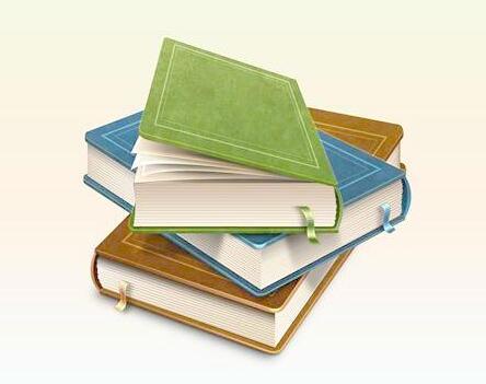 学术专著在格式上有哪些要求