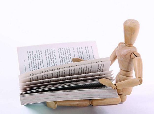 出版的书一般多少字合适