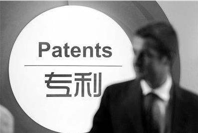 评中级一定要有专利才可以吗