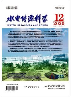 黑龙江水利科技省级水利期刊