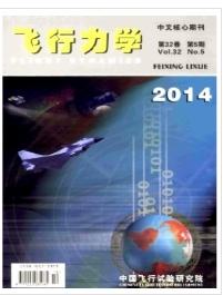 飞行力学杂志