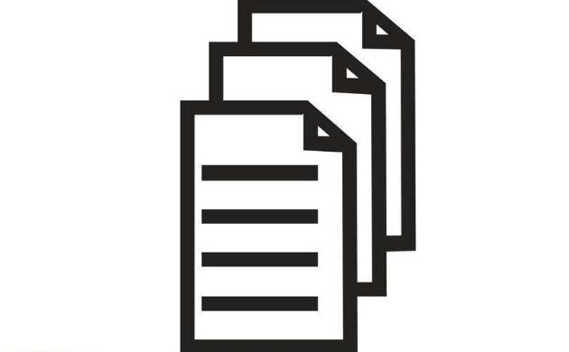 怎么找职称论文适合投稿的期刊
