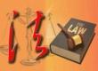 粤港澳大湾区检察民事公益诉讼区际司法协作机制的构建