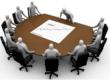 国有企业实施战略成本管理的阻碍及解决对策