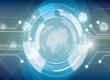电子技术发展管理有何影响